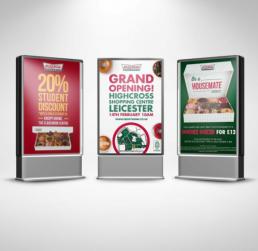Krispy Kreme Posters