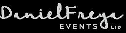 Daniel Freya Logo