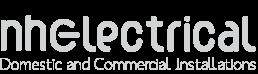 NH Electrical Logo