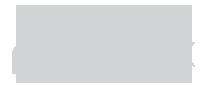 Plum-mex Logo
