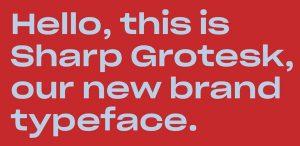 dropbox typeface